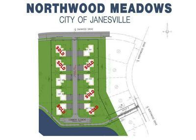 805 OAKWOOD TRL, Janesville, MN 56048 - Photo 1