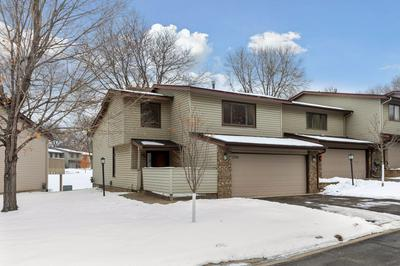 5781 HYLAND COURTS DR, Bloomington, MN 55437 - Photo 1