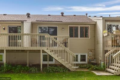 12184 DRAKE ST NW, Coon Rapids, MN 55448 - Photo 2