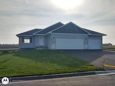603 PARKVIEW LN SW, Waverly, MN 55390 - Photo 2