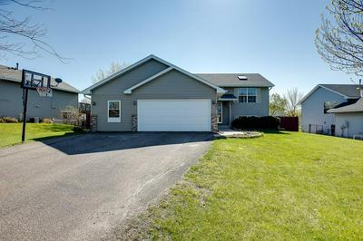421 8TH AVE SW, Lonsdale, MN 55046 - Photo 2