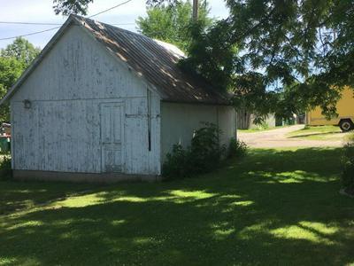 107 KENILWORTH AVE S, Lanesboro, MN 55949 - Photo 2