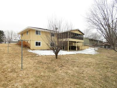 485 2ND ST, HAMMOND, WI 54015 - Photo 2
