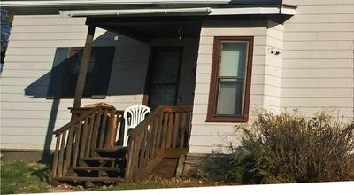 301 4TH AVE NE, Waseca, MN 56093 - Photo 2