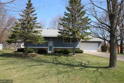 8643 STATE HIGHWAY 24 NW, Annandale, MN 55302 - Photo 1