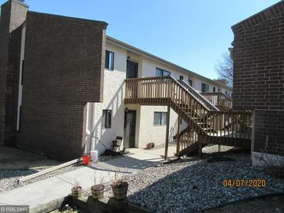 1575 MILLPOND CT # 75, CHASKA, MN 55318 - Photo 2