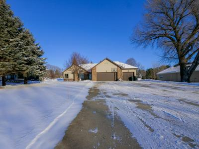 141 WILLIMANTIC DR NW, Alexandria, MN 56308 - Photo 2