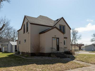 201 1ST ST NE, Hayfield, MN 55940 - Photo 2