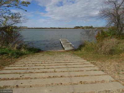 420 SW LAKE ST, Lime Lake Township, MN 56114 - Photo 2