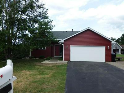 13045 2ND AVE S, Zimmerman, MN 55398 - Photo 2