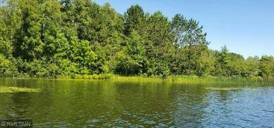 TBD SUCKER LAKE ROAD, Nashwauk Twp, MN 55769 - Photo 1