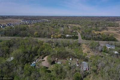 11425 LEXINGTON AVE, Blaine, MN 55449 - Photo 2