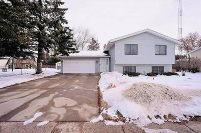 6032 CANDLEWOOD DR, Brooklyn Park, MN 55443 - Photo 1