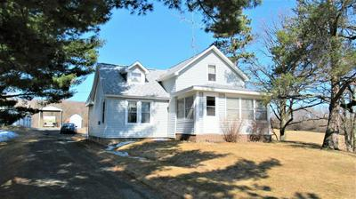 519 LITTLE FALLS DR, AMERY, WI 54001 - Photo 1