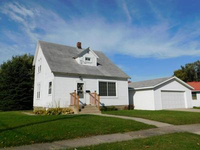 127 N GAULKE ST, Appleton, MN 56208 - Photo 1