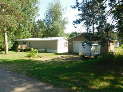 214 EVERGREEN DR N, Boyceville, WI 54772 - Photo 2