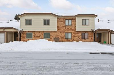 50 94TH CIR NW APT 104, Coon Rapids, MN 55448 - Photo 1