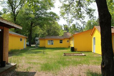 214 E HARMON AVE, GRANTSBURG, WI 54840 - Photo 2
