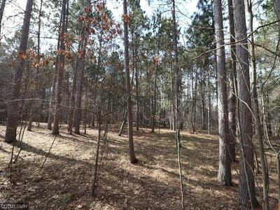 LOT 8 EXPLORER CIRCLE, Park Rapids, MN 56470 - Photo 2