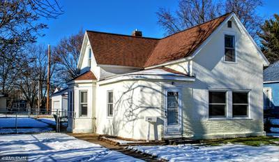605 2ND AVE NE, Brainerd, MN 56401 - Photo 1