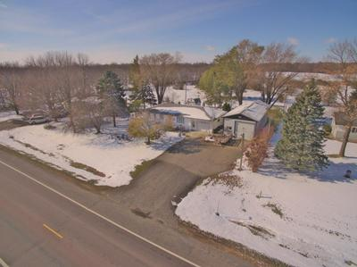22567 BABCOCK AVE, Winsted, MN 55395 - Photo 2