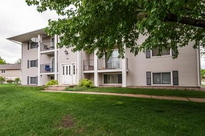 1811 GREENFIELD LN SW APT 8, Rochester, MN 55902 - Photo 2
