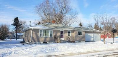 610 W 5TH ST, Morris, MN 56267 - Photo 1