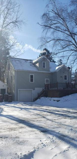 301 2ND ST S, BUFFALO, MN 55313 - Photo 2