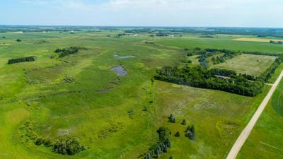 XXXX HARVEST PLACE NW, Parkers Prairie, MN 56361 - Photo 1