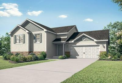 915 BLUFF HEIGHTS DR SE, LONSDALE, MN 55046 - Photo 1