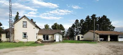 28686 BEAR RD, Cushing, MN 56443 - Photo 2