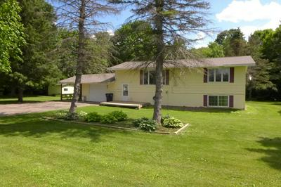 W5559 570TH AVE, Ellsworth, WI 54011 - Photo 1