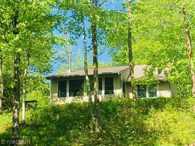 8530 W GRAVES LAKE RD NE, Remer, MN 56672 - Photo 1