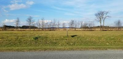 LOT 3 FAIRWAY DR, Trempealeau, WI 54661 - Photo 2