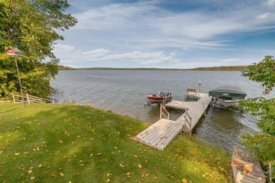 7681 FISHER POINT RD NW, Walker, MN 56484 - Photo 2
