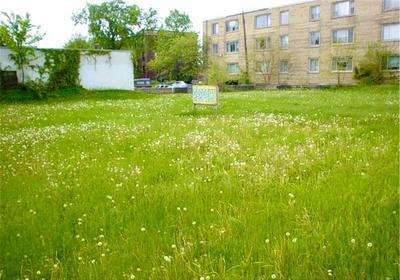 2116 NICOLLET AVE, Minneapolis, MN 55404 - Photo 1