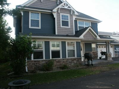 22275 CAMEO CT, Forest Lake, MN 55025 - Photo 2