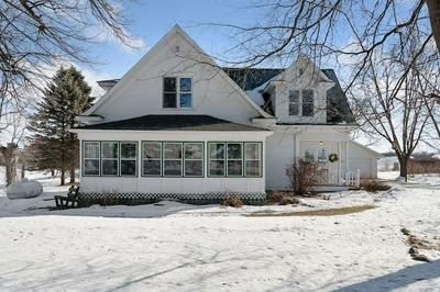 4210 BRADDOCK AVE NE, BUFFALO, MN 55313 - Photo 2
