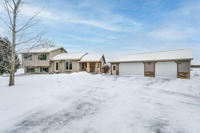 2001 NIGHTHAWK DR, Star Prairie, WI 54025 - Photo 1