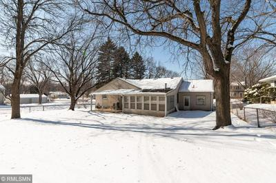 1810 10TH AVE, NEWPORT, MN 55055 - Photo 2