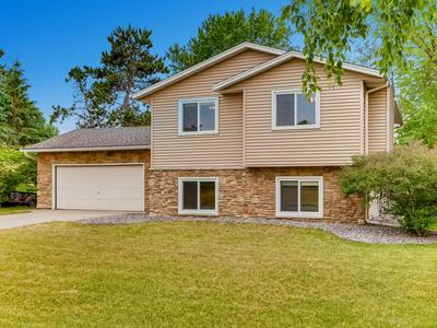 14813 HILLCREST RD SE, Becker, MN 55308 - Photo 1