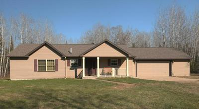 6664 HIGHWAY 169, Tower, MN 55790 - Photo 1