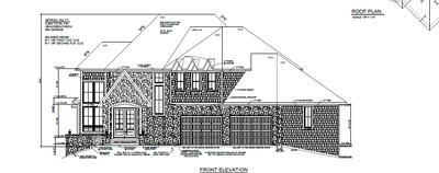 1621 ANTHEM PL, Excelsior, MN 55331 - Photo 1