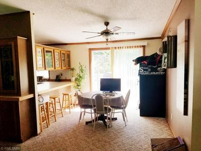 1634 REIDNER LN, Balsam Lake Township, WI 54824 - Photo 2