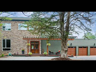 15340 AFTON HILLS DR S, Afton, MN 55001 - Photo 2