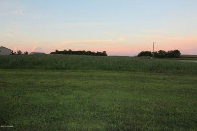 603 BORGRUD LN, Evansville, MN 56326 - Photo 1
