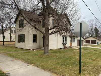 200 3RD ST, Albany, MN 56307 - Photo 1