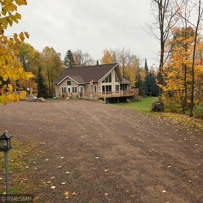 17080 WESTWIND RD, Sturgeon Lake, MN 55783 - Photo 1