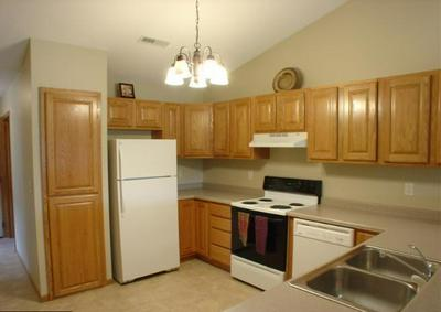 1415 BROADWAY ST APT 43, HAMMOND, WI 54015 - Photo 2