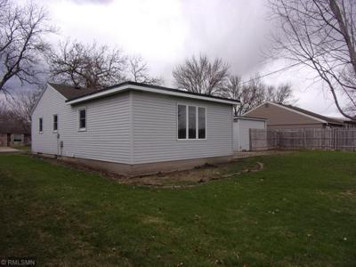 469 HIGH ST, Emmons, MN 56029 - Photo 2